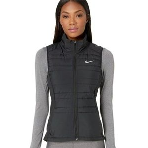 Nike Thermore Running Vest